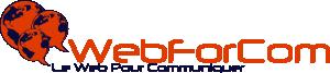 logo de webforcom