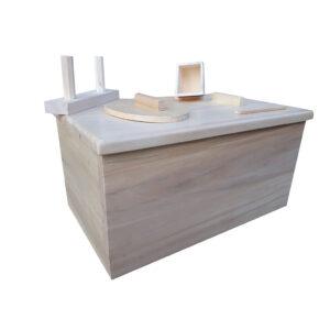 prix toilettes s ches d int rieur d couvrez notre gamme. Black Bedroom Furniture Sets. Home Design Ideas