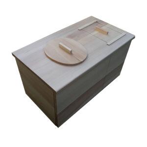 prix toilettes s ches d int rieur d couvrez notre gamme compl te. Black Bedroom Furniture Sets. Home Design Ideas