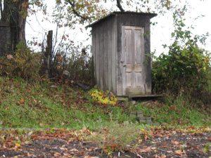 Toilettes sèches écologiques lesquelles choisir? Les différents ...