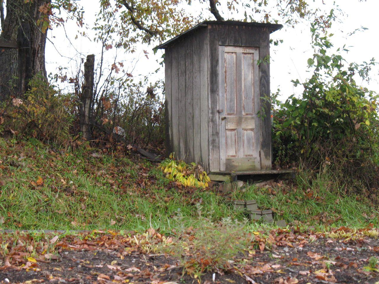 Toilettes sèches écologiques lesquelles choisir? Les ...