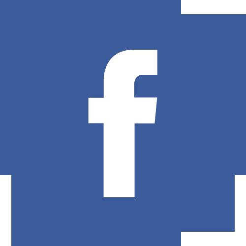 page facebook icag