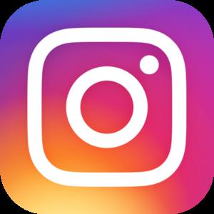 Instagram iCag Compagnie