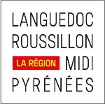 logo_midi_pyrenee icag
